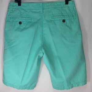 Arizona Men Shorts Sz 30 E24